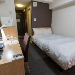 Отель Flexstay Inn Shirogane Япония, Токио - отзывы, цены и фото номеров - забронировать отель Flexstay Inn Shirogane онлайн фото 6