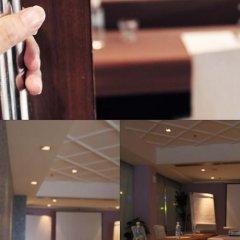 Отель Star Points Hotel Kuala Lumpur Малайзия, Куала-Лумпур - отзывы, цены и фото номеров - забронировать отель Star Points Hotel Kuala Lumpur онлайн гостиничный бар