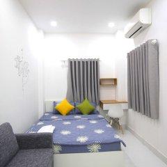 Апартаменты Smiley Apartment 9 детские мероприятия фото 2