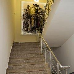 Hotel Ida Ардино фото 31