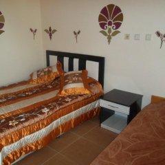 Ozturk Hotel Турция, Памуккале - отзывы, цены и фото номеров - забронировать отель Ozturk Hotel онлайн комната для гостей фото 2