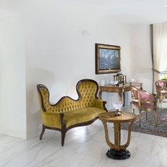 Rimini Suite Hotel интерьер отеля фото 3