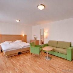 Отель Bristol Швейцария, Церматт - 1 отзыв об отеле, цены и фото номеров - забронировать отель Bristol онлайн комната для гостей фото 4
