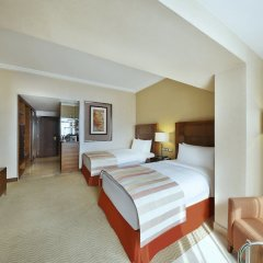 Отель InterContinental AMMAN JORDAN Иордания, Амман - отзывы, цены и фото номеров - забронировать отель InterContinental AMMAN JORDAN онлайн фото 11