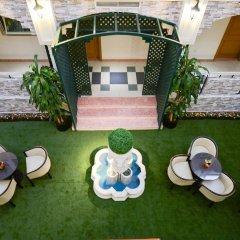 Отель Al Seef Hotel ОАЭ, Шарджа - 3 отзыва об отеле, цены и фото номеров - забронировать отель Al Seef Hotel онлайн помещение для мероприятий фото 2