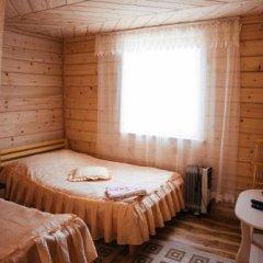 Гостиница Holiday House Aveliya в Катуни отзывы, цены и фото номеров - забронировать гостиницу Holiday House Aveliya онлайн Катунь комната для гостей фото 2