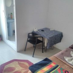 Baskent Pansion in Nicosia, Cyprus from 17$, photos, reviews - zenhotels.com guestroom photo 2