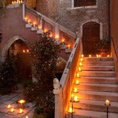 Отель Appartamento Corte Gotica Италия, Венеция - отзывы, цены и фото номеров - забронировать отель Appartamento Corte Gotica онлайн фото 5