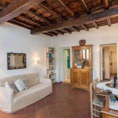 Апартаменты Trastevere Studio комната для гостей фото 4