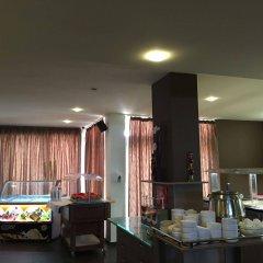 Hotel Tia Maria спа фото 2