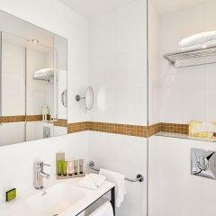 Отель Hôtel Augustin - Astotel ванная фото 2