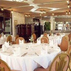 Отель Darotel Иордания, Амман - отзывы, цены и фото номеров - забронировать отель Darotel онлайн питание