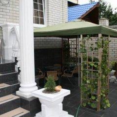 Гостевой Дом на Рублева фото 2
