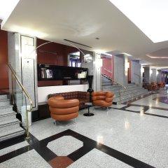 Отель Starhotels Ritz Италия, Милан - 9 отзывов об отеле, цены и фото номеров - забронировать отель Starhotels Ritz онлайн детские мероприятия фото 2