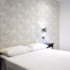 Апартаменты Sventenius Apartment Санта Лючия комната для гостей фото 4