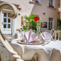 IMPERIAL Hotel & Restaurant Вильнюс фото 10