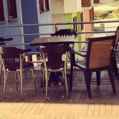 Bolu Yildiz Hotel Турция, Болу - отзывы, цены и фото номеров - забронировать отель Bolu Yildiz Hotel онлайн питание фото 3