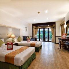 Отель Nida Rooms Phuket Marina Rose комната для гостей фото 3