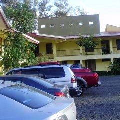 Hotel Santa Ana Liberia Airport фото 3