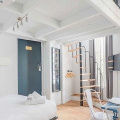 Апартаменты Apartments WS Opéra - Vendôme спа