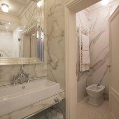 Hotel Palazzo Paruta Венеция фото 12