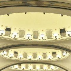 Гостиница ApartLux Sadovo-Triumfalnaya в Москве отзывы, цены и фото номеров - забронировать гостиницу ApartLux Sadovo-Triumfalnaya онлайн Москва интерьер отеля фото 2