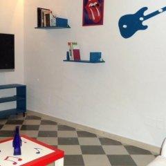Отель House of Music Италия, Бари - отзывы, цены и фото номеров - забронировать отель House of Music онлайн развлечения