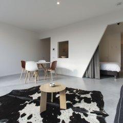 Отель Michael's Residence Бельгия, Брюссель - отзывы, цены и фото номеров - забронировать отель Michael's Residence онлайн фото 13