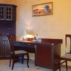 Гостиница Астрал (комплекс А) в Тихвине отзывы, цены и фото номеров - забронировать гостиницу Астрал (комплекс А) онлайн Тихвин в номере