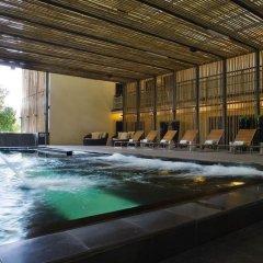 Отель Maya Kuala Lumpur Малайзия, Куала-Лумпур - 6 отзывов об отеле, цены и фото номеров - забронировать отель Maya Kuala Lumpur онлайн бассейн