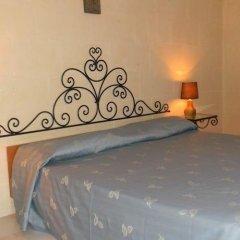 Отель Foresteria Ogygia Мальта, Арб - отзывы, цены и фото номеров - забронировать отель Foresteria Ogygia онлайн комната для гостей фото 4