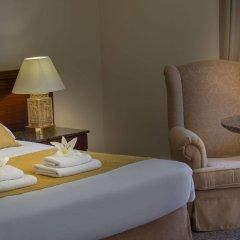 Kapetanios Limassol Hotel in Limassol, Cyprus from 109$, photos, reviews - zenhotels.com guestroom photo 4