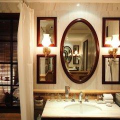 Отель Sofitel Legend Metropole Hanoi ванная фото 4