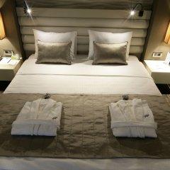RYS Hotel Турция, Эдирне - отзывы, цены и фото номеров - забронировать отель RYS Hotel онлайн комната для гостей