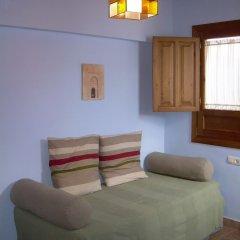 Отель Alhaja комната для гостей фото 4