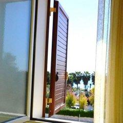 Отель Bulla Regia Фонтане-Бьянке комната для гостей фото 5