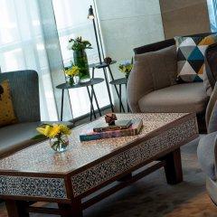 Гостиница Ренессанс Атырау Казахстан, Атырау - отзывы, цены и фото номеров - забронировать гостиницу Ренессанс Атырау онлайн комната для гостей фото 2