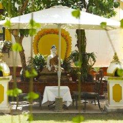 Отель Kathmandu Guest House by KGH Group Непал, Катманду - 1 отзыв об отеле, цены и фото номеров - забронировать отель Kathmandu Guest House by KGH Group онлайн фото 7