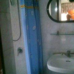 Habira Израиль, Иерусалим - 1 отзыв об отеле, цены и фото номеров - забронировать отель Habira онлайн ванная