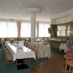Отель Arthotel Ana Munich Messe Мюнхен помещение для мероприятий фото 2