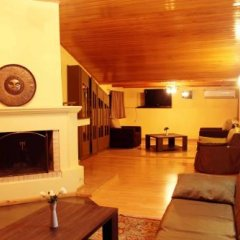 Отель Central Грузия, Тбилиси - отзывы, цены и фото номеров - забронировать отель Central онлайн комната для гостей фото 2