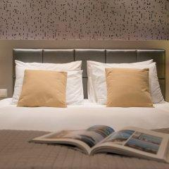 Angelica Hotel комната для гостей фото 3