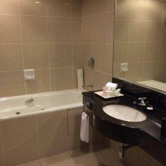 Bayview Hotel Melaka ванная фото 2