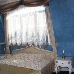 Отель Lazur Болгария, Кюстендил - отзывы, цены и фото номеров - забронировать отель Lazur онлайн спа фото 2