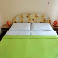 Hotel Jizera Karlovy Vary комната для гостей фото 2