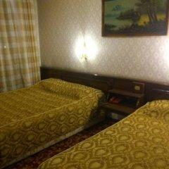 Отель Buyuk Londra Oteli - Special Class комната для гостей фото 3