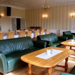 Отель Singsaker Sommerhotell Норвегия, Тронхейм - отзывы, цены и фото номеров - забронировать отель Singsaker Sommerhotell онлайн питание