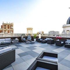 Отель Vincci Via фото 3