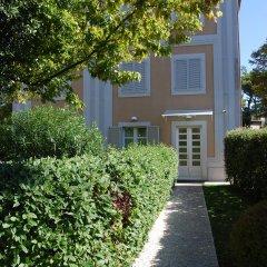 Отель Ceccarini Suite фото 10