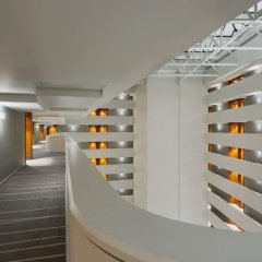 Отель Hyatt Regency Bethesda near Washington D.C. интерьер отеля фото 6